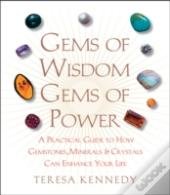 Gems Of Wisdom, Gems Of Power