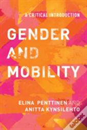 Gender Amp Mobility A Critical Icb