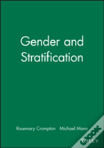Gender And Stratification