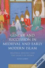Gender And Succession In Medieval