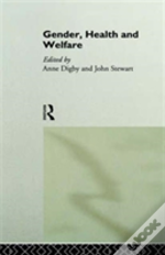 Gender, Health And Welfare
