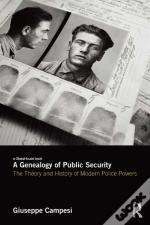 Genealogy Of Public Security