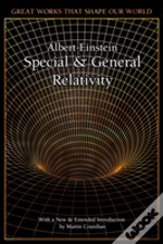 General And Special Relativity