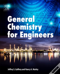 Wook.pt - General Chemistry For Engineers