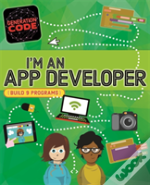 Generation Code: I'M An App Developer