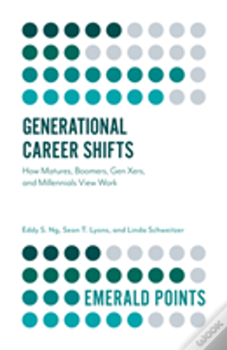 Wook.pt - Generational Career Shifts