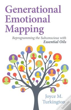 Wook.pt - Generational Emotional Mapping
