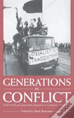 Generations In Conflict