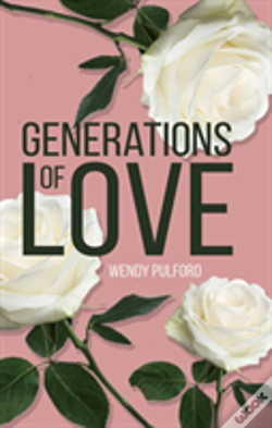 Wook.pt - Generations Of Love