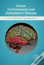 Genes, Environment And Alzheimer'S Disease