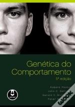 Genética do Comportamento