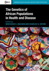 Genetics Of African Populations In Health And Disease