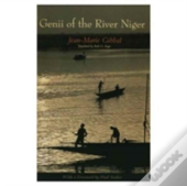 Genii Of The River Niger