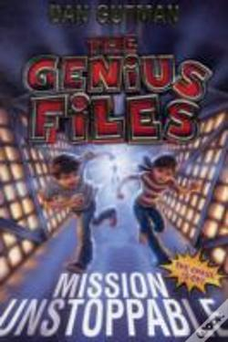 Wook.pt - Genius Files