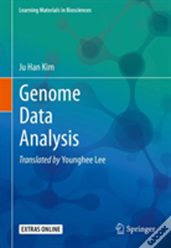 Wook.pt - Genome Data Analysis
