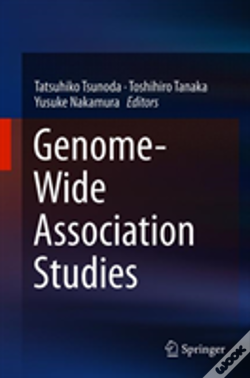 Wook.pt - Genome-Wide Association Studies