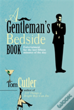 Gentlemans Bedside Book