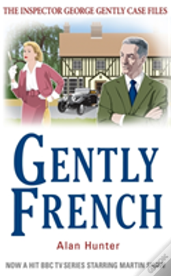 Wook.pt - Gently French
