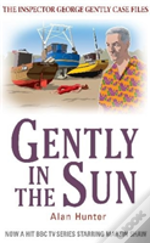Gently In The Sun