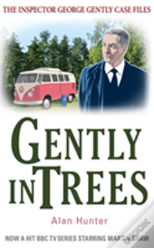 Gently In The Trees