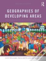 Geographies Of Developing Areas