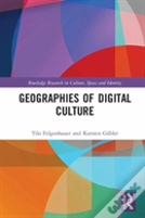 Geographies Of Digital Culture