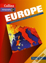 Geography 21europe