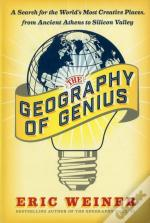 Geography Of Genius
