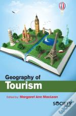 Geography Of Tourism