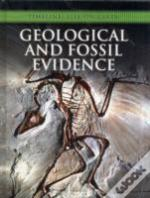 Geological And Fossil Evidence