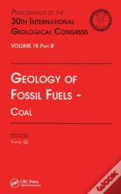 Geology Of Fossil Fuels --- Coal