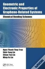 Geometric And Electronic Properties Of Graphene-Related Systems