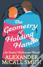Geometry Of Holding Hands
