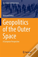 Geopolitics Of The Outer Space