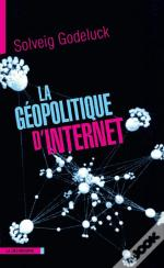 Geopolitique D'Internet