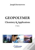 Geopolymer Chemistry And Applications, 4th Ed