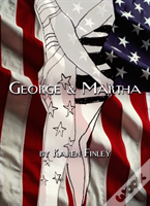 George And Martha