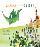 George And The Knight