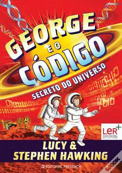 Wook.pt - George e o Código Secreto do Universo