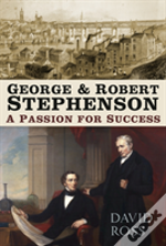 George Robert Stephenson