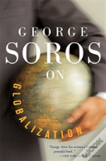 George Soros On Globalization
