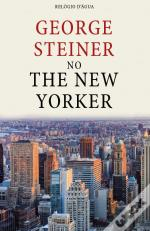 George Steiner em The New Yorker
