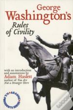 George Washington'S Rules Of Civility