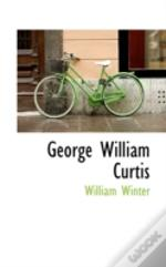 George William Curtis