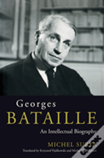 Georges Bataille