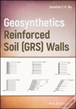 Wook.pt - Geosynthetic Reinforced Soil Walls