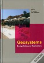 Geosystems. Design Rules And Applications