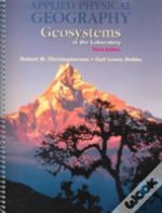 Geosystems Intro Physical Geography L/M