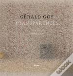 Gerard Goy - Transparences