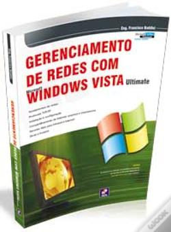 Wook.pt - Gerenciamento de Redes Com Windows Vista